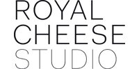 ROYAL CHEESE STUDIO