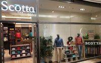 Scotta 1985 inaugura su primera tienda en Lisboa y comienza así su internacionalización