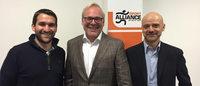 Sport 2000 International se renforce en Europe