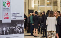 Come capire e sviluppare il retail in Asia: molte testimonianze a Palazzo delle Stelline