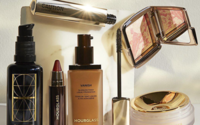 Unilever sales slower than hoped for but beauty prospects are good