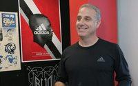 Креативный директор Adidas покидает бренд