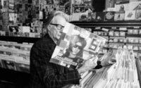 Paul Smith, tout dernier créateur associé à Apple Music