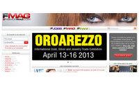 Ab jetzt täglich: Der FashionMag-Newsletter für Spanien