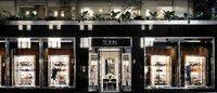 Tod's celebra la riapertura su Madison Avenue