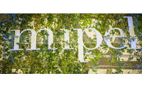 Mipel 109 chiude con buyer in crescita del 6,9%