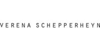 VERENA SCHEPPERHEYN
