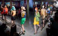 Prada elige Nueva York para su colección Crucero 2020
