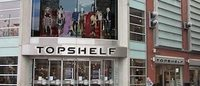 Dutch retailer Topshelf expanding