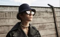 LVMH officialises transfer of Dior eyewear licence to Thélios