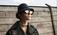 La licencia de gafas de Dior pasa oficialmente a manos de Thélios