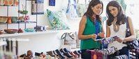 Artesãos criticam falta de artigos nacionais e artesanais em lojas de 'souvenirs' de Lisboa