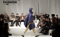 Portugal Fashion já sente o atraso nos fundos europeus