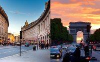 El West End de Londres lidera el ranking retail en Europa, seguida de París y Madrid