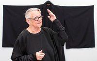 Schweizer Modeschöpferin de Carouge mit 81 Jahren gestorben
