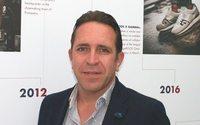 Bernd Hummel weitet Kangaroos-Vertrieb aus