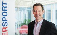 Intersport Austria macht Thorsten Schmitz zum Geschäftsführer