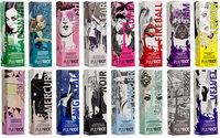 L'Oréal compra il marchio statunitense di tinte per capelli Pulp Riot