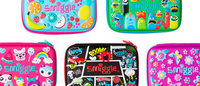 Smiggle ramps up UK expansion despite looming Brexit vote