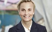 Textil+Mode: Ingeborg Neumann bleibt Präsidentin des Gesamtverbandes