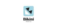 BIKINI PARIS