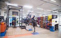 Decathlon transforms Surrey Quays store into sports complex