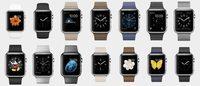 Apple хочет успокоить инвесторов по поводу Apple Watch