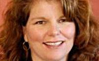 Bluesign beruft Jill Dumain als CEO ab Januar 2017