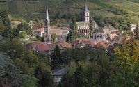 Plan Action Coeur de ville : 5 milliards d'euros pour réveiller 222 villes moyennes