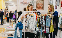 Indx Kidswear show adds more exhibition space
