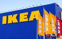 IKEA looks to $6 bln revamp to spur growth