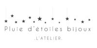 PLUIE D'ÉTOILES BIJOUX