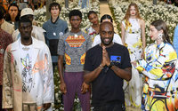 Farfetch s'est offert la maison-mère d'Off-White, Palm Angels et Heron Preston