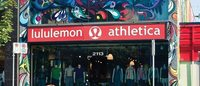 Founder of yogawear chain Lululemon steps down from board