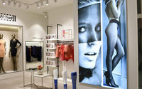 Wolford shareholders look to sell majority stake