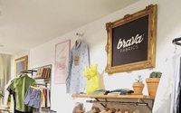 Brava Fabrics abre su segunda tienda en Barcelona y pone el foco en la expansión internacional