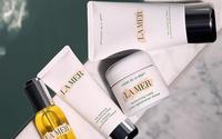 Il gruppo Estée Lauder trainato dallo skincare nel primo trimestre