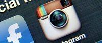 Instagram 面向全球开放广告平台