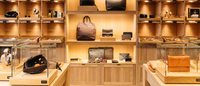 Shinola announces two store openings in Northern California