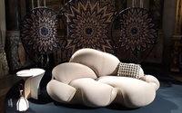 "Louis Vuitton svela i suoi ""Objets Nomades"" al Salone del Mobile"