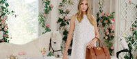 Mulberry warns on profit as Christmas discounts hurt UK