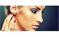 El sector de la peluquería y la estética redujo un 8,4% las ventas y un 5% el empleo en 2013