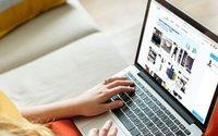 Inicia la cuenta regresiva para la tercera edición del CyberDay en Paraguay