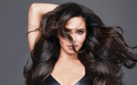L'Oréal ends Cheryl contract, star signs on with Easilocks