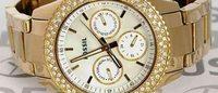 Las 10 marcas de relojes más usadas por los chilenos