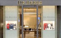 LVHM verkauft DBDJ-Anteile an De Beers