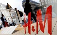 Il gruppo H&M mostra un inatteso calo delle vendite nel 4° trimestre