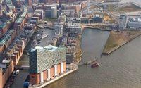 Super Gebäude, aber falsche Stadt: Wenn Firmengebäude leer stehen