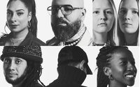 Der LVMH-Preis sagt Finale ab und richtet Fonds für Nachwuchsdesigner ein