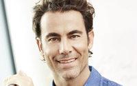 Esprit perde diretor de produto após reorganização